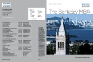 The Berkeley MBA: Full-time MBA Program 2011