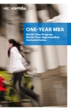 One-Year MBa (World-Class Program.   World-Class Opportunities.  Unrivaled Value.)