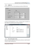 Autocad structural detailing 2012 - phần 7