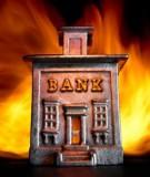 Chương 4: Nghiệp vụ cho thuê tài chính & bảo lãnh