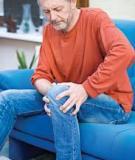 Phương pháp nào hiệu quả cho bệnh nhân thoái hóa khớp?