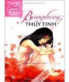 Truyện ma kinh dị - Bông hồng thủy tinh