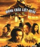 Đông Châu Liệt Quốc - Phùng Mộng Long