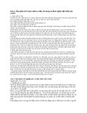 Nguyên lý cơ bản của chủ nghĩa Mác Lênin