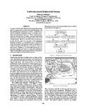 "Báo cáo khoa học: ""Unification-based Multimodal Parsing"""