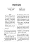 "Báo cáo khoa học: ""Generation of VP Ellipsis: A Corpus-Based Approach"""