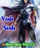 Vĩnh Sinh