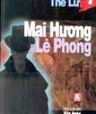 Mai Hương Và Lê Phong