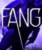 Maximum Ride 6 - Fang