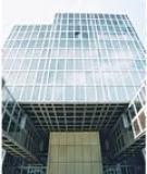 WU Vienna University of Economics and Business