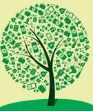 Environmental Economics & Policy  (Master of Environmental Management)