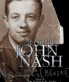 JOKN NASH: THE MASTER OF ECONOMIC MODELING