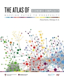THE ATLAS OF ECONOMIC COMPLEXITY MAPPING PATHS TO PROSPERITY