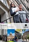 Economics Postgraduate opportunities  Prospectus 2013 entry