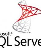 Tài liệu SQL Server