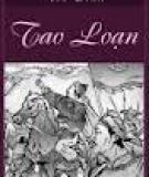Tao Loạn - Hồ linh