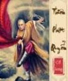 Thiên Phật Quyển - Cổ Long