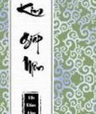Kim giáp Môn - Ưu Đàm Hoa
