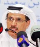 UAE ECONOMIC REPORT