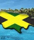 UpdateontheJamaicanEconomy