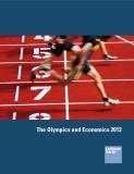 The Olympics and Economics 2012
