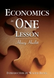 Henry Hazlitt & Economics in One Lesson