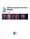 OECD Economic Surveys  BRAZIL
