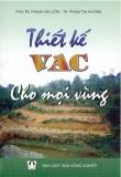 Nguyên lý và mô hình thiết kế VAC cho mọi vùng