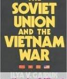 Liên Bang Xô Viết Và Chiến Tranh Việt Nam