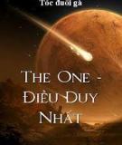 The One - Điều Duy Nhất