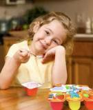 7 kỹ năng trẻ 5 tuổi nhất thiết nên học