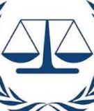 Tiểu luận luật kinh doanh
