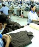 Chất lượng lao động Việt Nam so với các nước trong khu vực