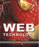 Web Technology Book