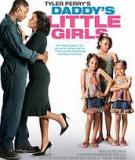 Daddy's Little Girl,