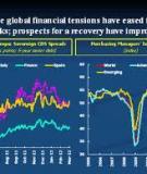 Economic Research Bulletin