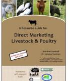 Environmental, Health, and Safety Guidelines for  Poultry Production