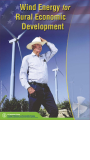 WIND ENERGY FOR RURAL ECONOMIC DEVELOPMENT
