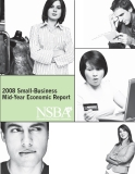 2008 Small-Business  Mid-Year Economic Report