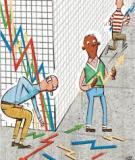 The World Bank  EU10  Regular Economic Report
