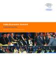 India Economic Summit Implementing India