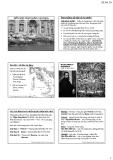 Kiến trúc phục hưng Italia