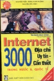 300 địa chỉ Internet uy tín cần thiết