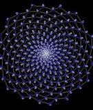 Luận văn Thạc sĩ Toán học: Dãy Fibonacci, dãy Lucas và các ứng dụng