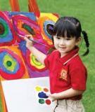 Mùa hè nên cho trẻ học những môn nào?