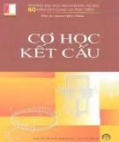 Ebook Cơ học kết cấu - PGS.TS. Đặng Việt Cương