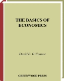 THE BASICS OF ECONOMICS