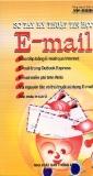 Ebook Sổ tay kỹ thuật tin học e-mail - NXB Thống kê