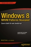 windows 8 mvvm patterns revealed