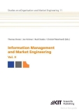 information management and market engineering 2 tap 2